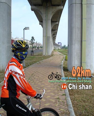BC066河華路自行車道80  07.jpg