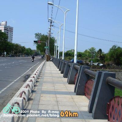 BC066河華路自行車道80  11.jpg
