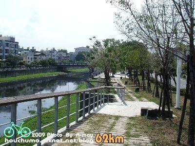 BC066河華路自行車道80  12.jpg