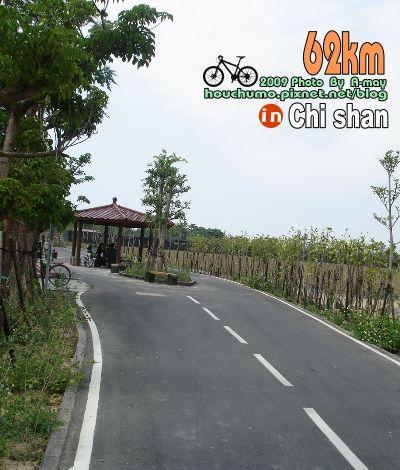 BC066河華路自行車道80  19.jpg