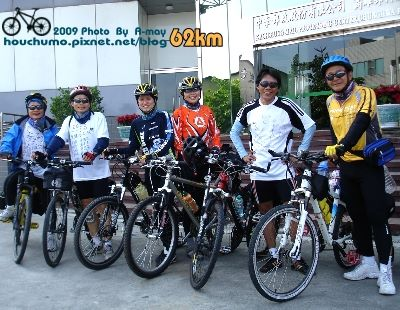 BC066河華路自行車道80  23.jpg