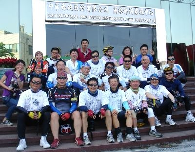 BC066河華路自行車道80  26.jpg