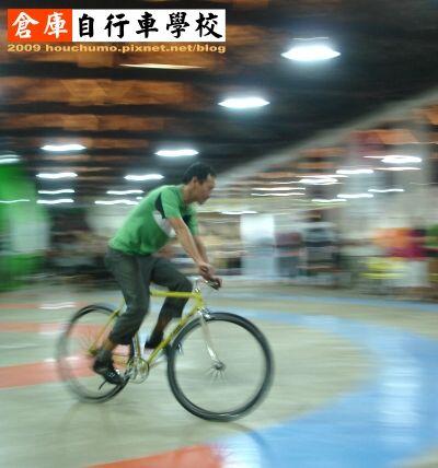 BC073倉庫自行車學校80  04.jpg