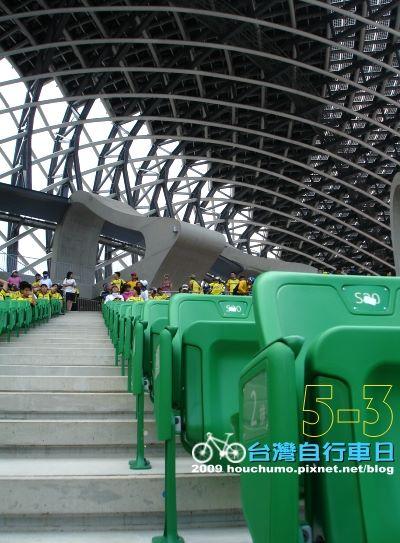 BC074台灣自行車日80  09.jpg