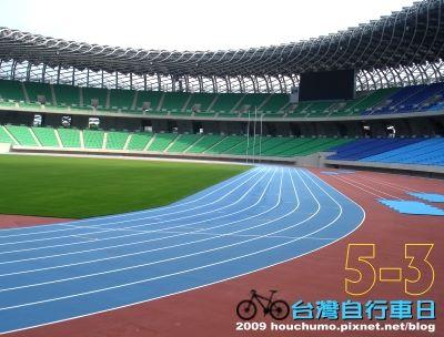BC074台灣自行車日80  11.jpg