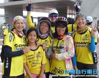 BC074台灣自行車日80  14.jpg