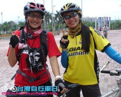 BC074台灣自行車日80  17.jpg