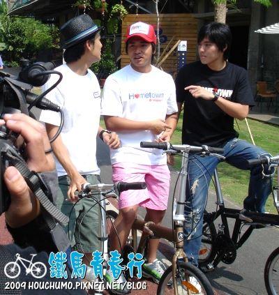 BC075東風 鐵馬青春行80  07.jpg