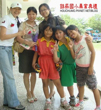 BC088  錦屏國小畢典80  16.jpg