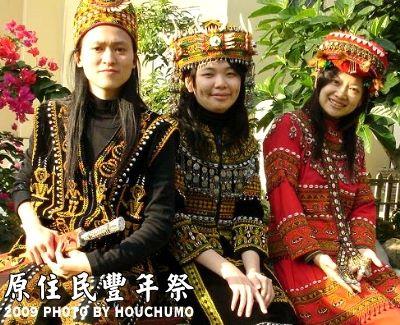 BC093原住民豐年祭80  01.jpg