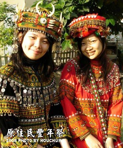 BC093原住民豐年祭80  02.jpg