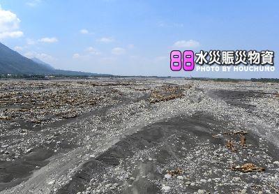 BC097 88水災賑災80  14.jpg