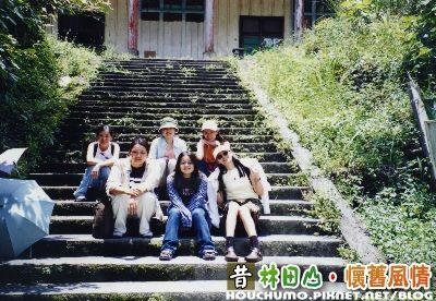 BC102  林田山.懷舊風情80  03.jpg