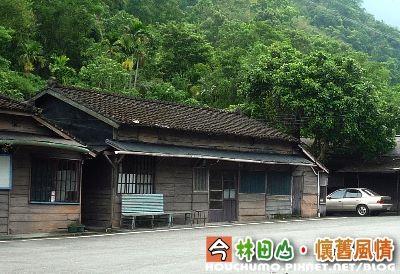 BC102  林田山.懷舊風情80  13.jpg