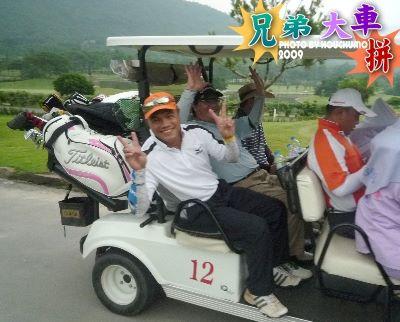 BC105 大車拼80  15.jpg