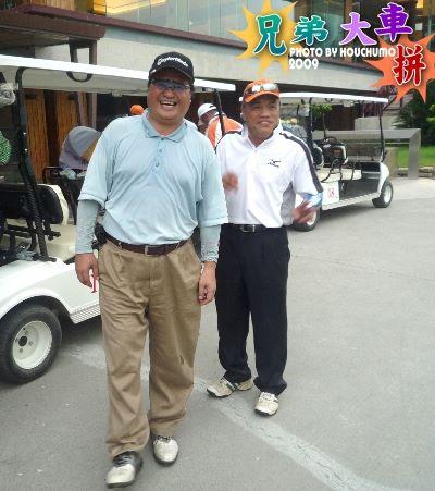 BC105 大車拼80  16.jpg