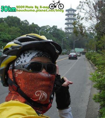 BC117 挑戰「山坡路」80  21.jpg