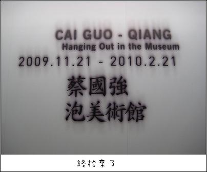 0207-03.jpg