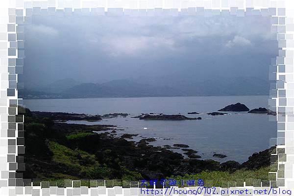 IMAG0083