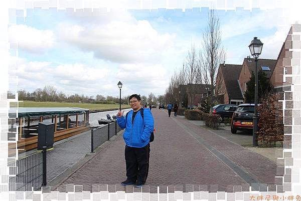 PhotoCap_041.jpg