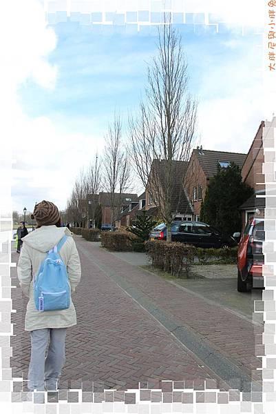 PhotoCap_042.jpg