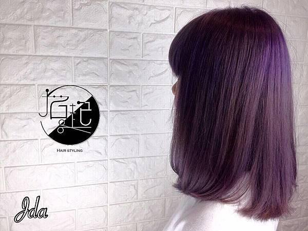 薰衣草紫1581632_1513770634_n