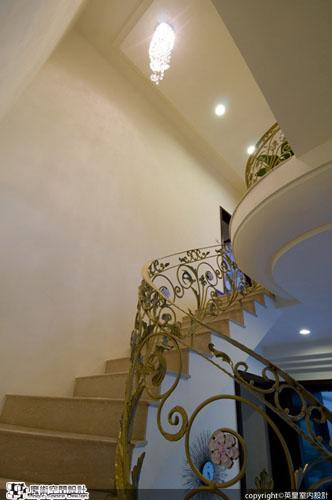 [魔術空間設計]室內設計作品-英皇室內設計-曾國勝