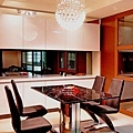 [魔術空間設計]室內設計作品-歐匠室內設計-周政霖-無暇輕透的機能居所