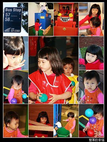 nEO_IMG_20100909搭公車去兒童博物館.jpg