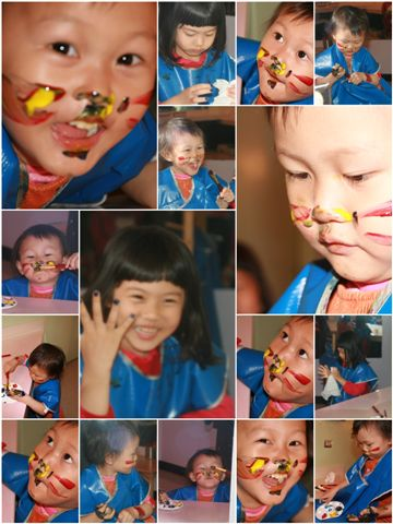 20100909make face.jpg
