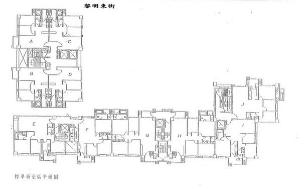 太子園野1.jpg