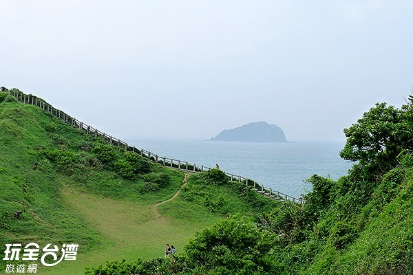05-完全台灣旅遊網.jpg