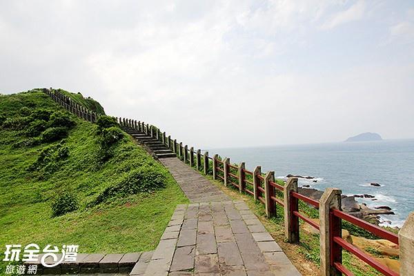 03-完全台灣旅遊網.jpg