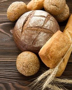 爆紅天然酵母麵包夯什麼