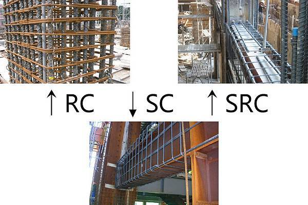 RC SC SRC.jpg