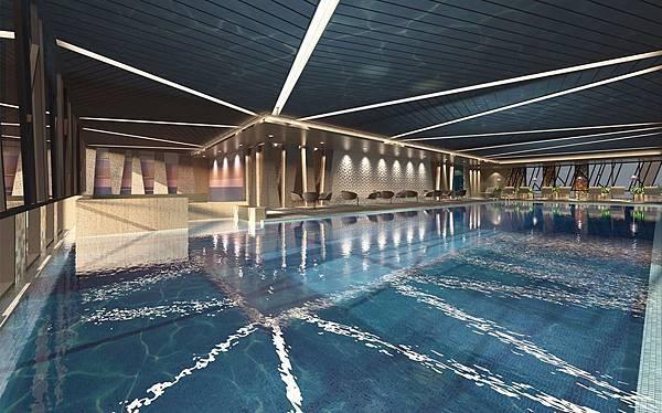 泳池3D.jpg