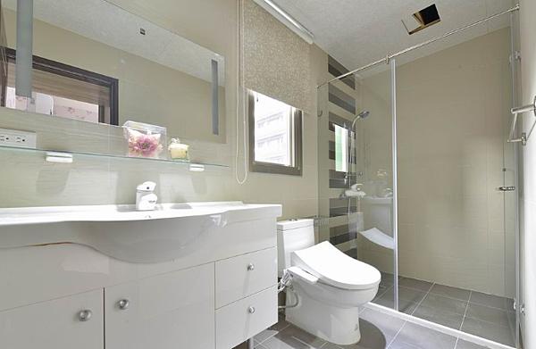 衛浴.png