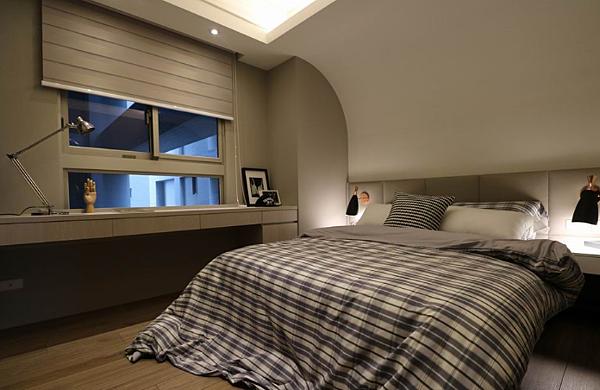 臥室2.png