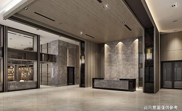 大廳3D.jpg