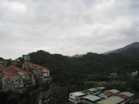 大師房屋_內湖_大湖山莊 (2).jpg