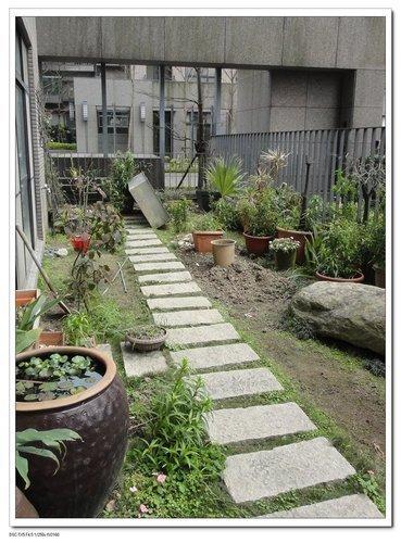 大師房屋_內湖_文心漂亮花園 (5).jpg