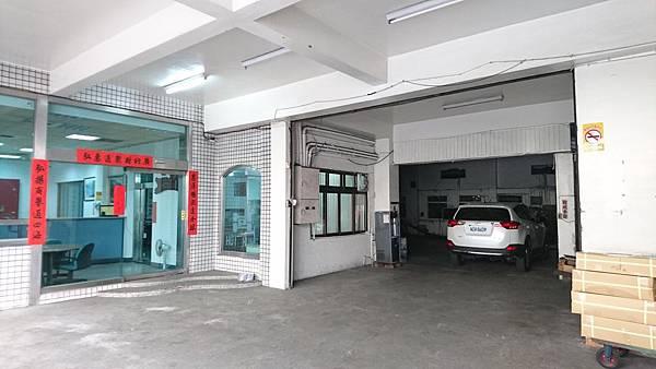 太平乙種工業用廠房12000_1.jpg