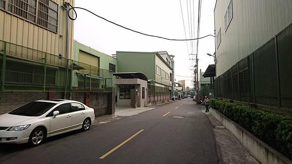 太平乙種工業用廠房12000_3.jpg