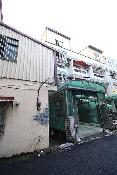 小明 新明街 998萬_12.jpg