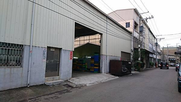 永豐路三照廠住3300_4.jpg
