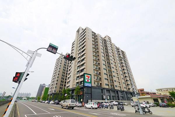 水岸兩房12樓 視野景觀戶 698萬_18.jpg