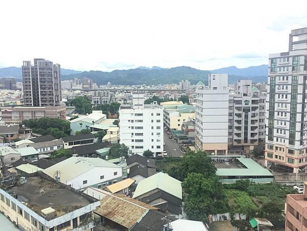 芳鄰名邸平車華廈498_8.JPG