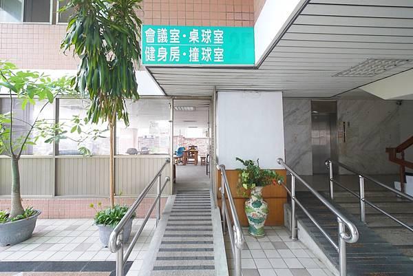 瑩久龍門 598萬 機下大車車_19.jpg
