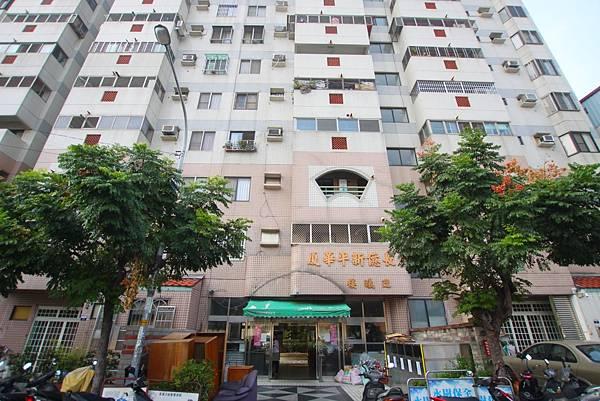 11樓 3房_1.jpg