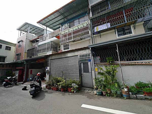 新平路三段別墅768_4979.jpg